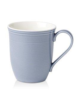 Villeroy & Boch - Color Loop Mug