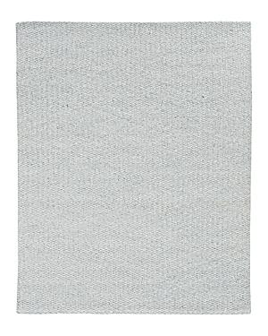Radici Bellissima BLSM014 Area Rug, 2' x 3'