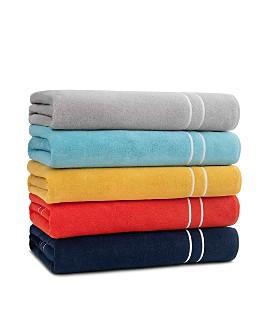 Kassatex - Amalfi Beach Towel