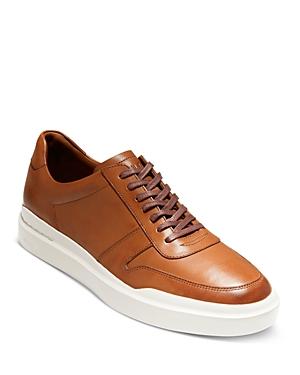 Cole Haan Men\\\'s GrandPr Rally Court Sneakers