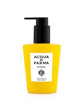 Acqua di Parma - Barbiere Gentle Shampoo 6.7 oz.