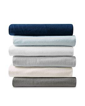 Zorlu - Brielle Cotton Flannel Sheet Sets