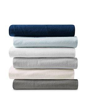 Brielle Home - Cotton Flannel Sheet Sets