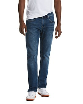 Original Penguin - Slim Fit Vintage Jeans