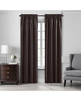 Elrene Home Fashions - Colette Curtain Collection