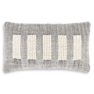 Surya Harlow Decorative Pillow, 14 x 24
