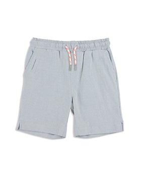 Sovereign Code - Boys' Kurtis Drawstring Shorts - Little Kid, Big Kid