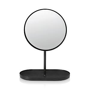 Blomus Modo Vanity Mirror