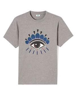 Kenzo - Men's Eye Tee