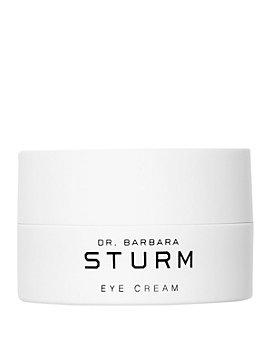 DR. BARBARA STURM - Eye Cream