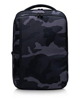 Herschel Supply Co. - Travel Daypack Bag