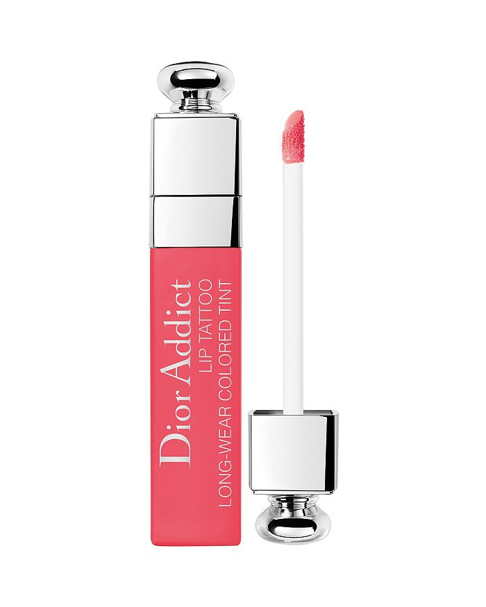 Dior Addict Lip Tattoo In 571