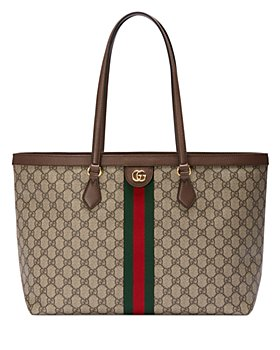 Gucci - Ophidia GG Medium Tote
