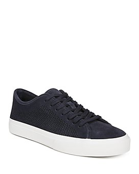 Vince - Men's Farrell Low Top Sneakers