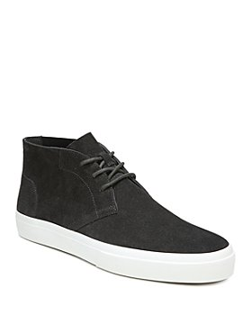 Vince - Men's Faldo High Top Sneakers