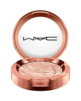 M·A·C - Bronzer Foiled Shadow