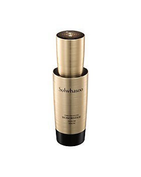 Sulwhasoo - Timetreasure Honorstige Serum 1.35 oz.