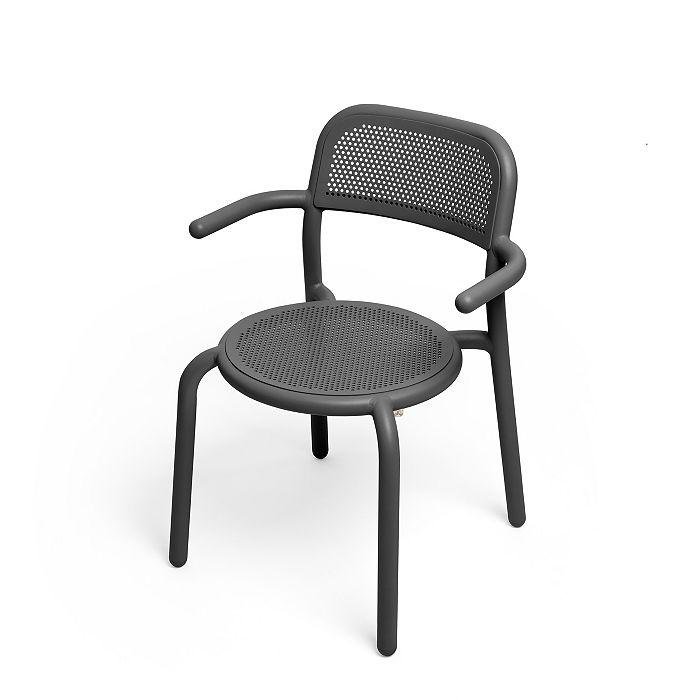 Fatboy - Toní Indoor/Outdoor Armchair