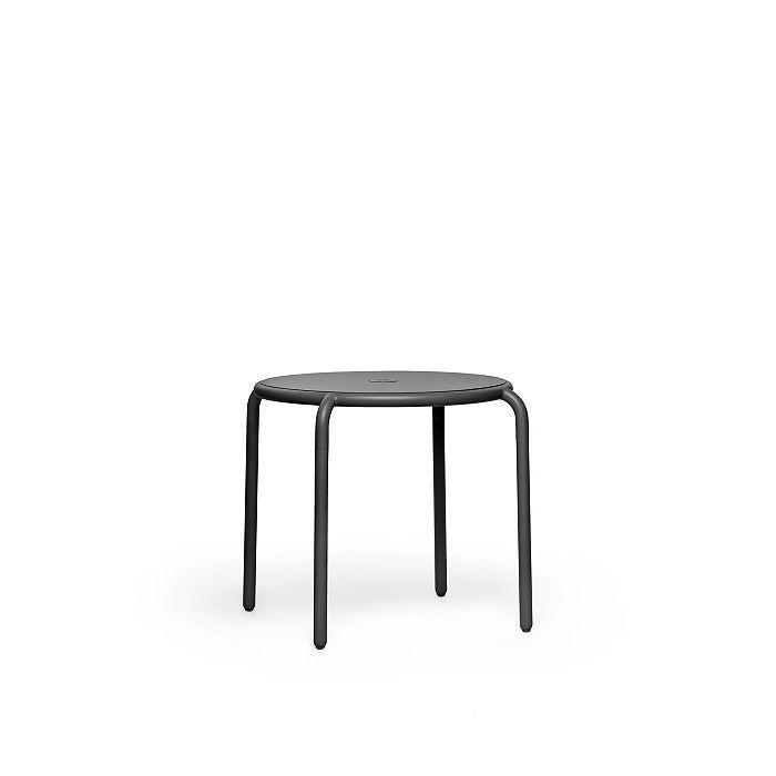 Fatboy - Toní Indoor/Outdoor Bistreau Table