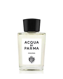 Acqua di Parma - Colonia Eau de Cologne