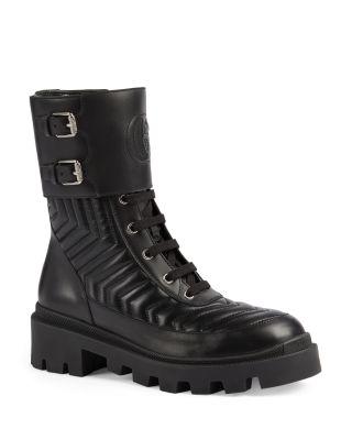 combat boots on sale