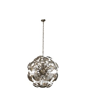 Jamie Young - Constellation Round Chandelier