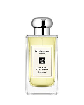 Jo Malone London - Lime Basil & Mandarin Cologne