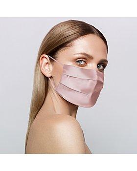 slip - Reusable Silk Face Covering