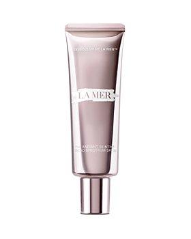 La Mer - The Radiant SkinTint SPF 30
