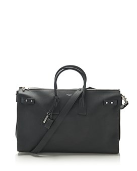 Yves Saint Laurent - Sac De Jour Duffel Bag