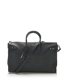 Saint Laurent - Sac De Jour Duffel Bag