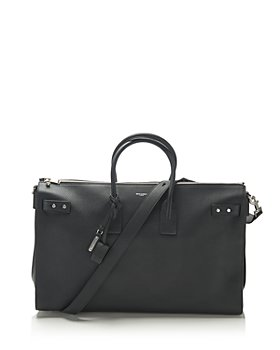 Saint Laurent - Sac De Jour Duffel Bag