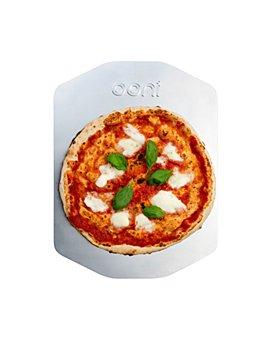 """Ooni - 12"""" Classic Pizza Peel"""