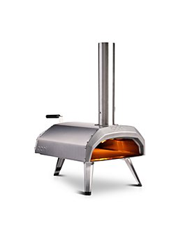 Ooni - Karu Wood and Charcoal Fired Portable Pizza Oven