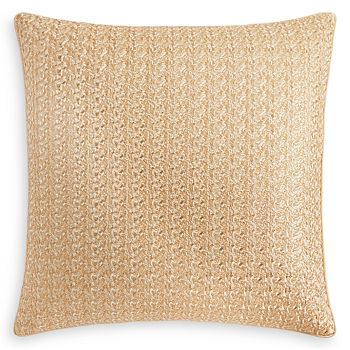 Hudson Park Collection - Ethereal Euro Sham