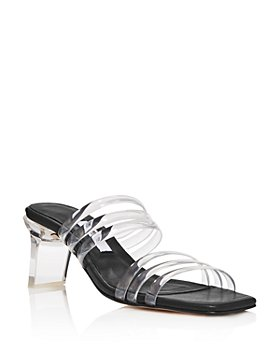 Miista - Women's Helena Slip On Sandals