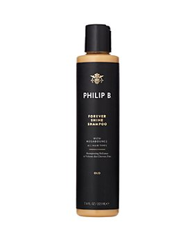 PHILIP B - Forever Shine Shampoo
