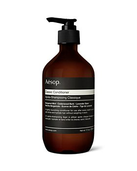 Aesop - Classic Conditioner 16.9 oz.