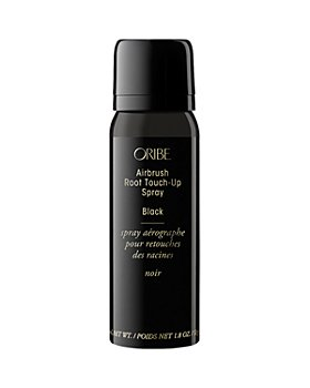 ORIBE - Airbrush Root Touch-Up Spray 1.8 oz.