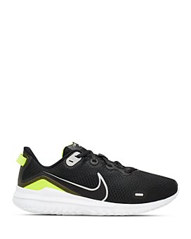 Nike - Men's Renew Ride Sneakers