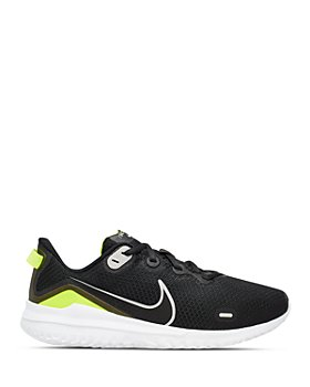 Nike - Men's Renew Ride Sneakers