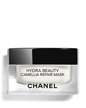 CHANEL - HYDRA BEAUTY CAMELLIA REPAIR MASK