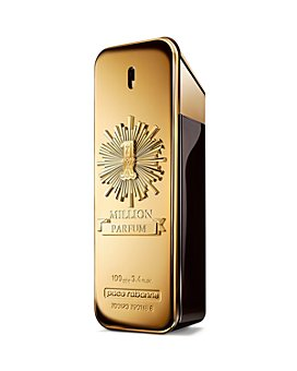 Paco Rabanne - 1 Million Parfum 3.4 oz.