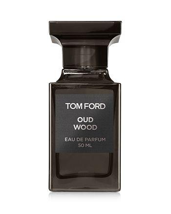 Tom Ford - Oud Wood Eau de Parfum 1.7 oz.