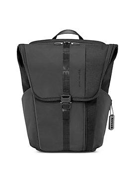 Briggs & Riley - Delve Large Fold Over Backpack