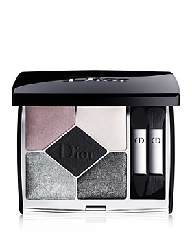 Dior - 5 Couleurs Couture Eyeshadow Palette