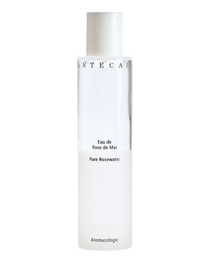Chantecaille - Pure Rosewater 3.4 oz.
