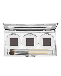 Chantecaille Ma Petite Palette - Bloomingdale's_0
