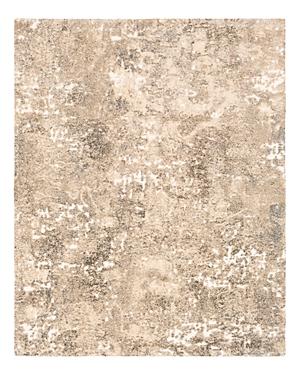 Surya Tuscany Area Rug, 2' x 3'