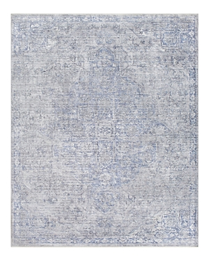 Surya Wonder Area Rug, 5' x 7'10